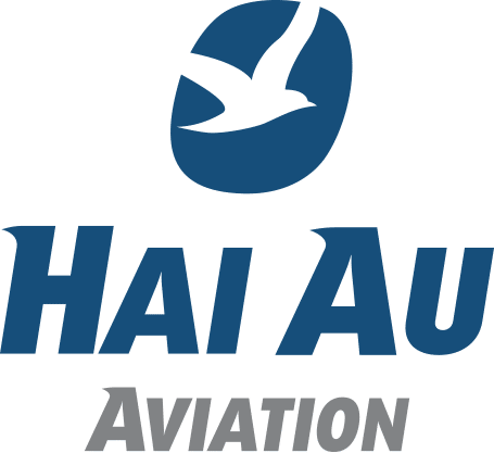 hai-au-aviation
