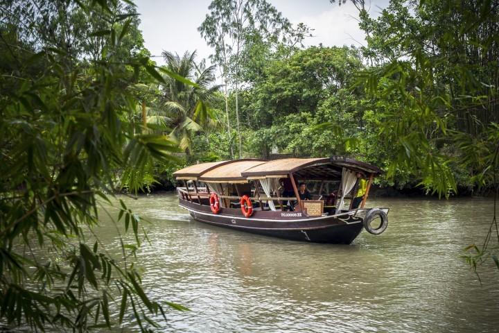 Victoria-Cruises_Cai-Be-Princess-_Vietnam_Mekong-Delta-5 (1)