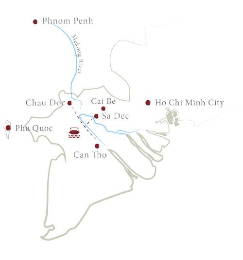 Map-deep-mekong-delta-tour