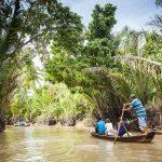 Mekong-River-Victoria-Cruise-Ben-Tre-Cai-Be-Princess-1.jpg
