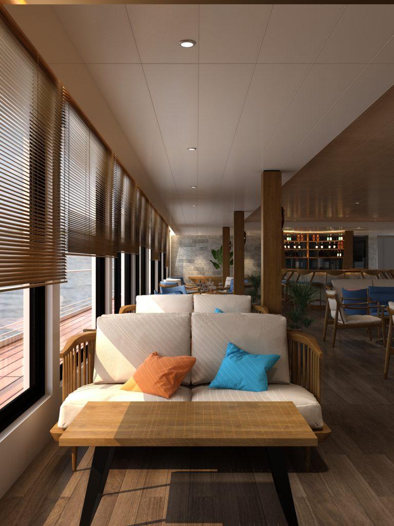 Victoria-Mekong-Cruise2