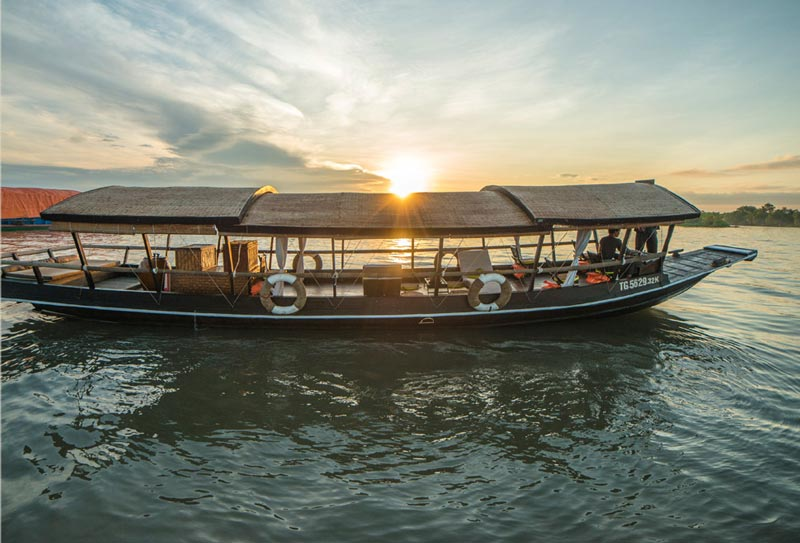 mekong delta tour from saigon
