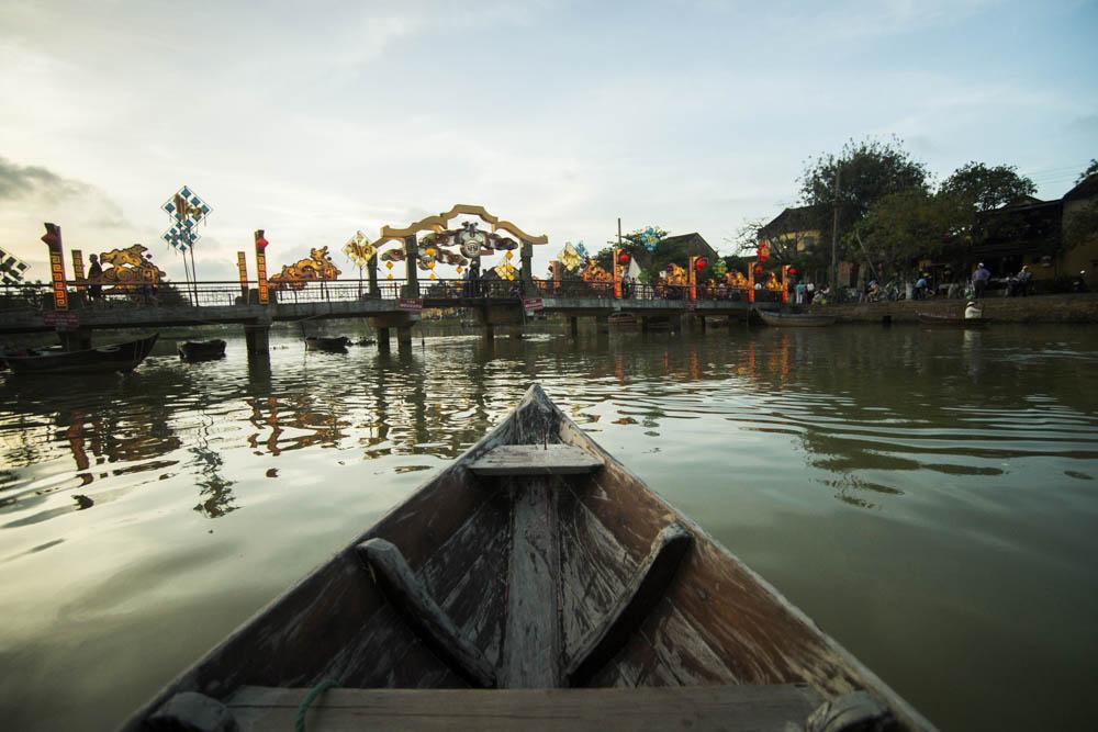 Best of Vietnam hoi an