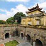 Best of Vietnam Hanoi