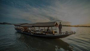 mekong delta tour price