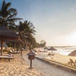 Places to visit in vietnam phan thiet