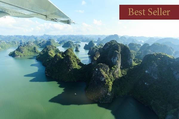 Ultimate Northern Vietnam