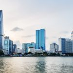 things to do in ho chi minh saigon-7