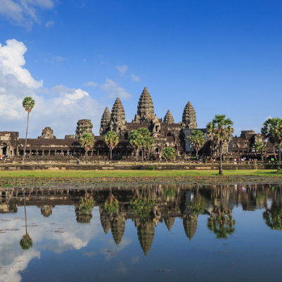 cambodia in your eyes angkor wat