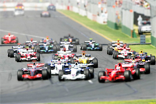 victoria voyages vietnam tours with f1 grand prix