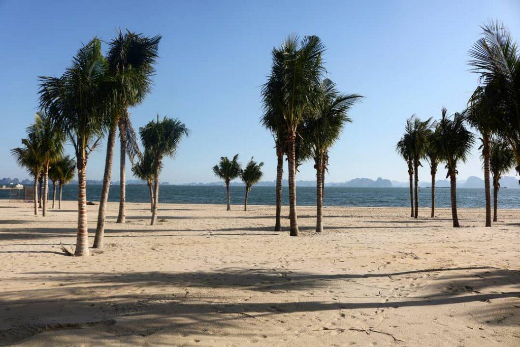 vietnam beaches bai chay francoiscounet