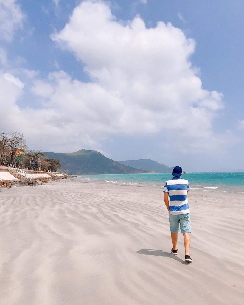 vietnam beaches nhungtran2410 condao