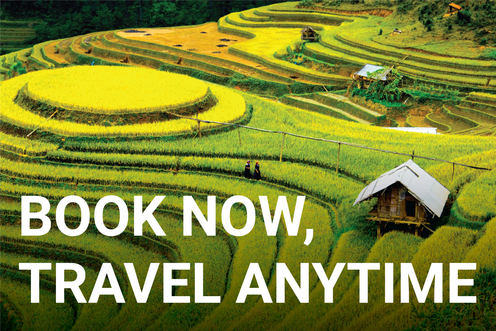 book now travel anytime promotion
