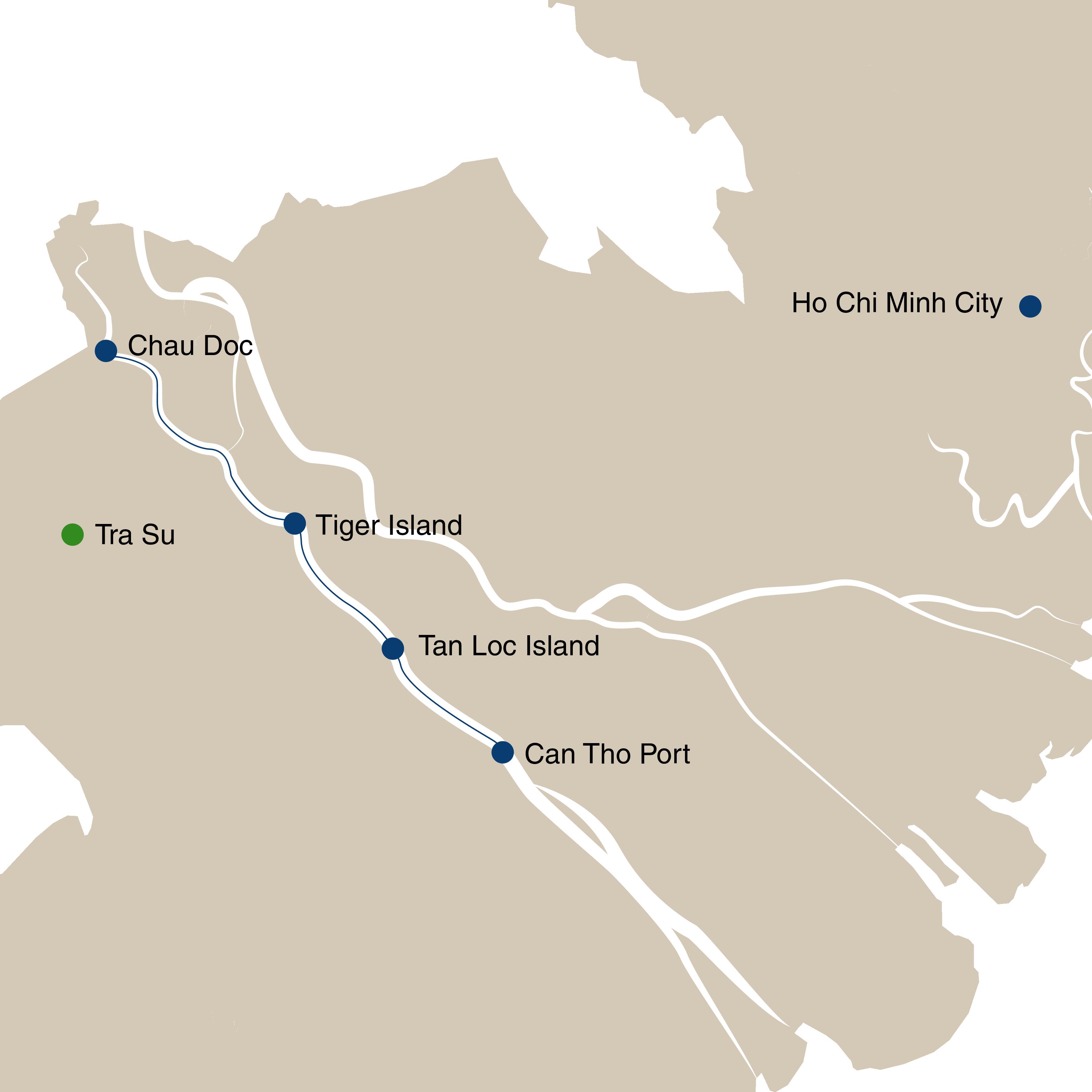 VMK map-01
